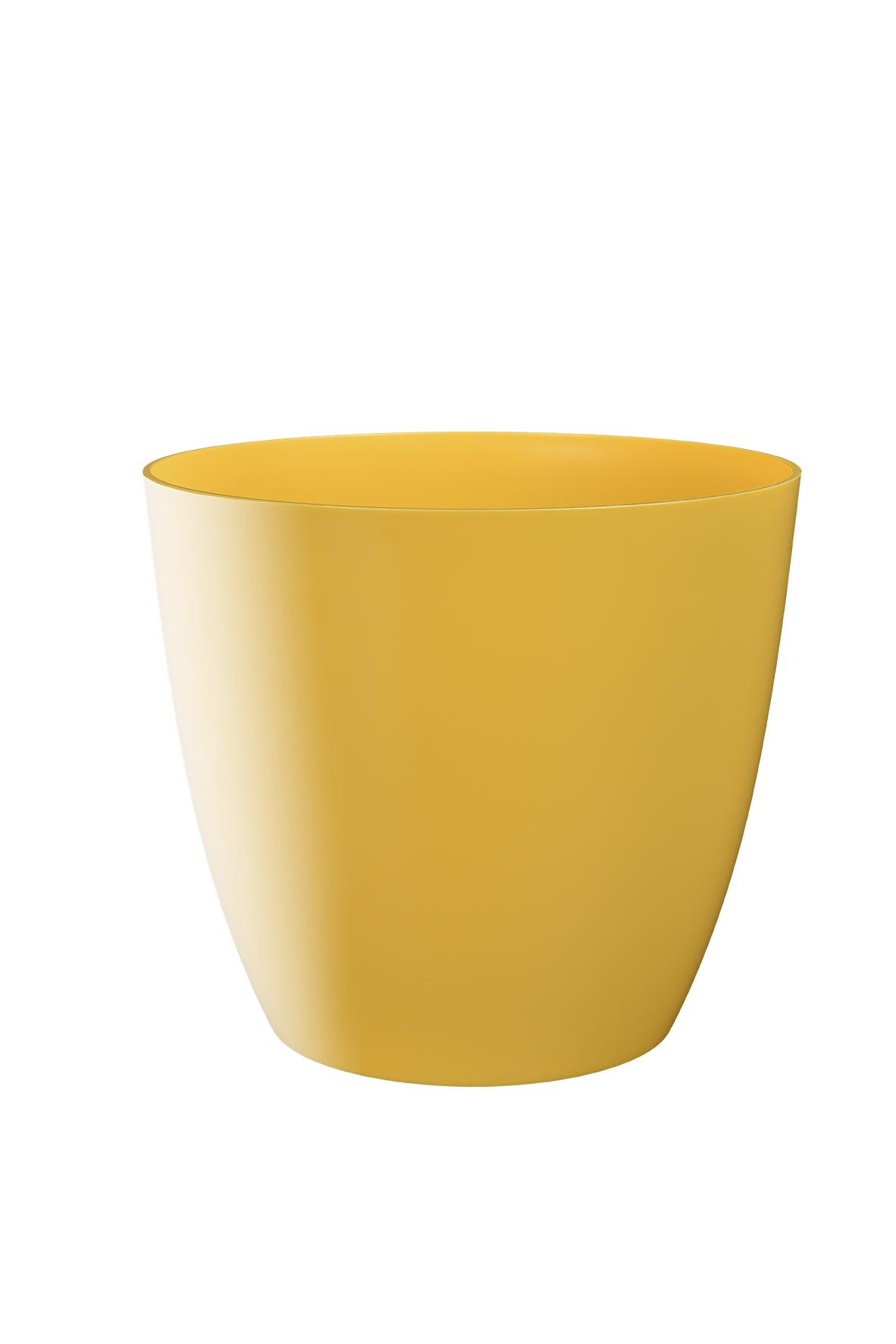 Shining pot 32382