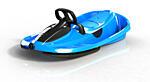 Řiditelný bob Stratos modrá