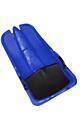 Boby SuperJet modrá