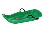 Boby Twister zelená