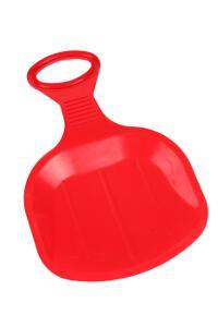 Kluzák Bingo červená