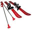 Ski Baby Ski 90 cm 2012 rot