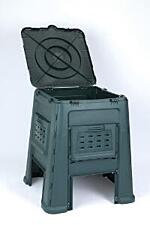 Compost bins Thermoquick 330 L green